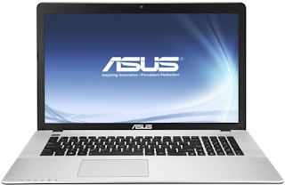 DOWNLOAD DRIVERS: ASUS X44HY WIRELESS CONSOLE3