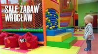 http://wrodzice.blogspot.com/2016/10/sale-zabaw-i-kawiarnie-we-wrocawiu.html