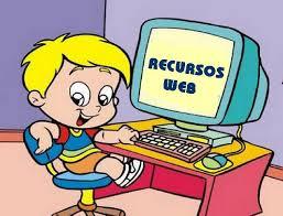 http://www.juntadeandalucia.es/averroes/centros-tic/29001881a/helvia/sitio/index.cgi?wid_seccion=19&wid_item=43