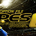[PES 6] O.F. Patch Masters 8 Preview (v.2.0)