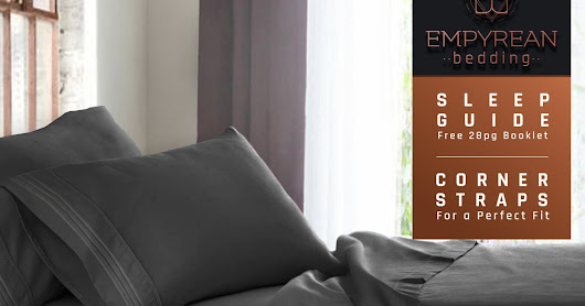 $300 Visa GC GA-1-US-Empyrean Sheets-Ends 2/10