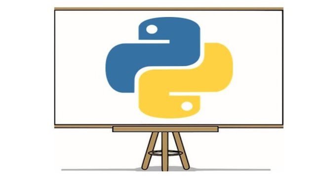 Python Programming Guide-Transforming Noob to a Professional