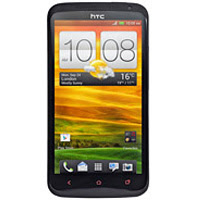 HTC One X Plus Price in Pakistan