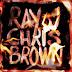 MUSIC ISH: STREAM RAY J X CHRIS BROWN 'BURN MY NAME' [MIXTAPE]