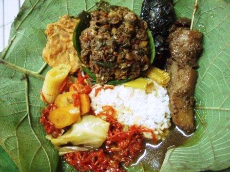 Makanan Khas Ramadan Dari Cirebon Postermedia Co Id