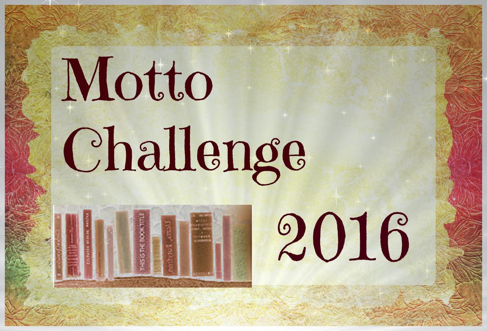 http://juliassammelsurium.blogspot.com/2015/12/challenge-motto-challenge.html