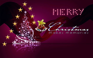 purple-merry-christmas-card-with-silver-text-and-golden-stars.jpg