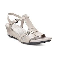 sandale-casual-femei
