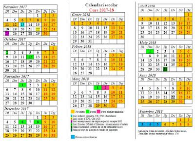 http://weib.caib.es/Documentacio/calendari_escolar/resum_calendari_escolar_2017-18.pdf