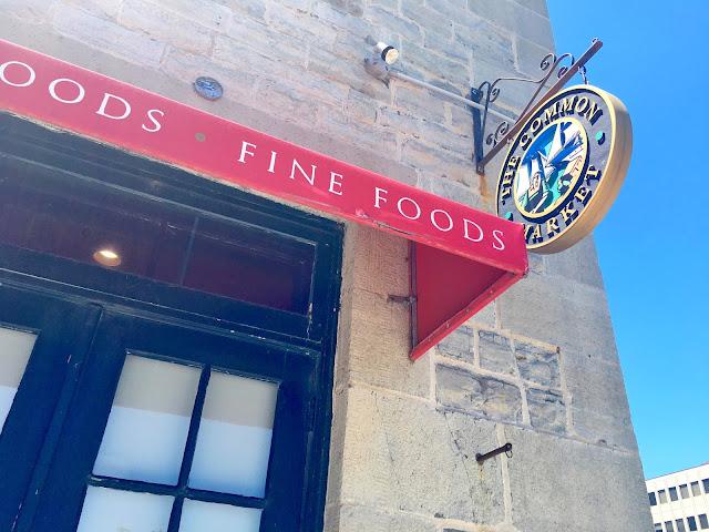 Kingston Food Tours