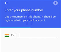 google_tez_app_enter_mobile_number