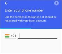 google_tez_app_enter_mobile_number