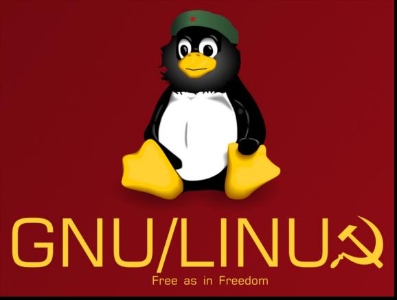 Nova OS: O Sistema Operacional apoiado pelo governo cubano!