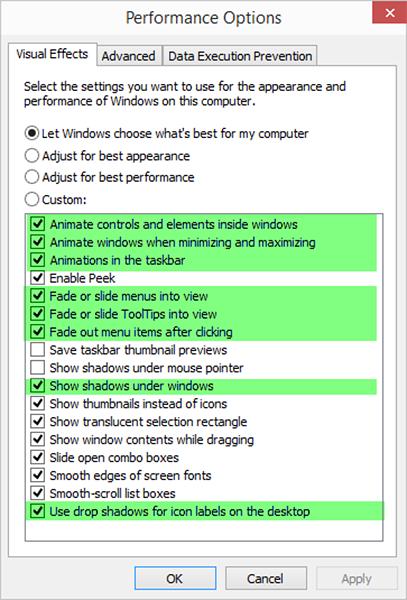 Cara Membuat Windows 10 Lebih Cepat