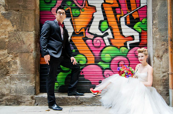 imagen_grafiti_graffiti_fotocall_photobooth_boda_wedding_fotografía_calle