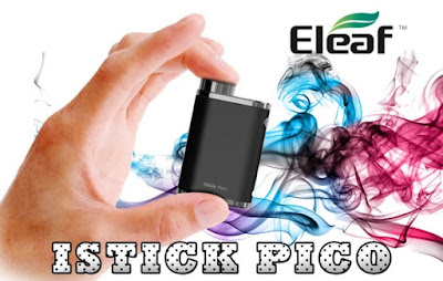 Use Securit Authenticity Code To Check If You Buy Genuine Eleaf Products