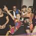 Photos: Ini Edo, Ibinabo Fiberisima, Ramsey Noah, Alibaba, others at AMVCA after party
