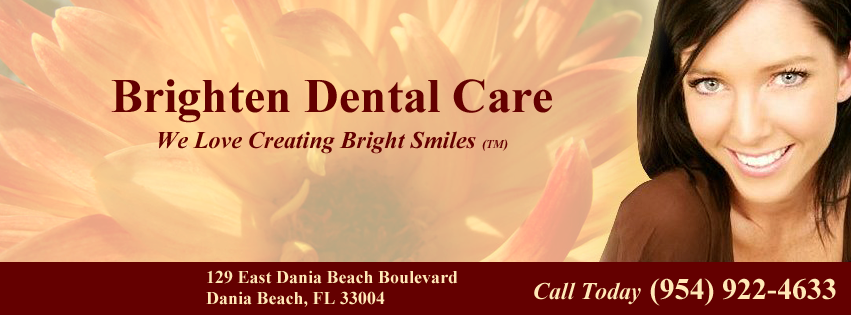 Brighten Dental Care