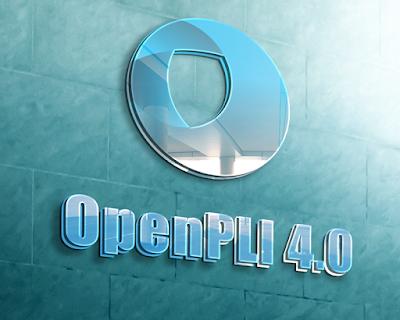طريقة تنصيب و ضبط إعدادات صورة Image OpenPLI 4.0 iptv m3u enigma2 vuplus dreambox hd vti black hole