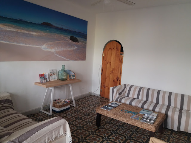 Picture of Sol y Mar Surf Hostel