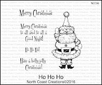 http://ourdailybreaddesigns.com/ho-ho-ho.html