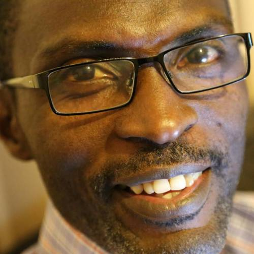 Buhari-has-lost-the-trust-of-the-people,-Social-Activist-Kayode-Ogundamisi-says