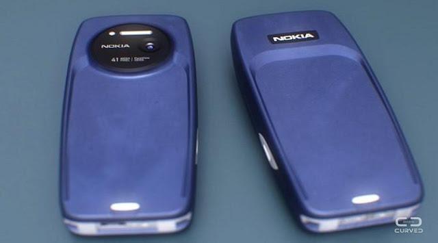 Apa Kabar Ponsel Jadul Nokia 3310? Tunggu Saja Kedatangannya Kembali!