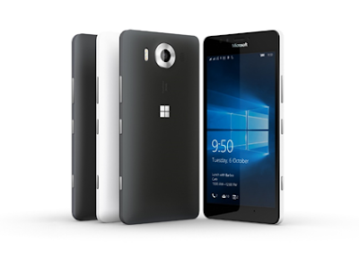 Microsoft-Lumia-950-and-Lumia-950-XL-In-India