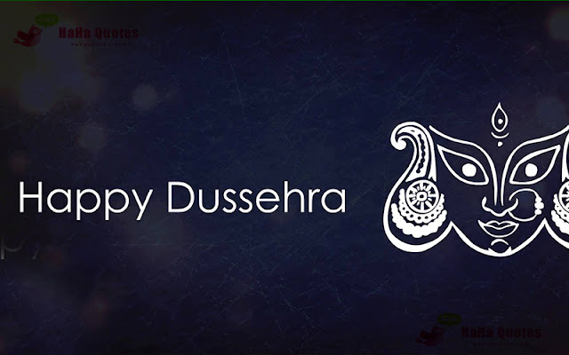happy-dussehra-images-2019