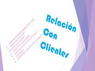 www.raulprofesionalfoto.com Grupo de WhatsApp Satatus de StartUp Twitter #24x7fotoactividad FaceBook Sttreaming