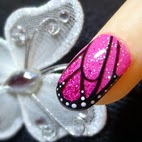 http://nails-arcenciel.blogspot.fr/2015/02/aile-de-papillon.html