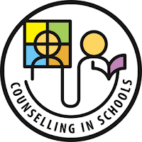 bimbingan dan konseling di sekolah dasar