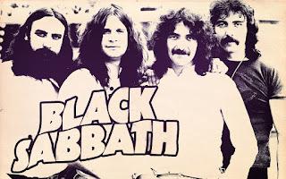 Download Full Album Mp3 Black Sabbath | My Arcop