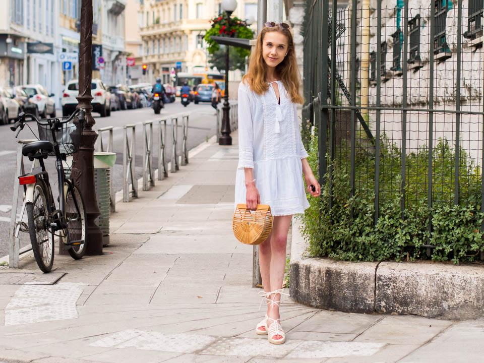 nice-france-second-hand-shopping-designer-fashion