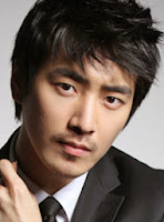 Lee Jun Hyuk