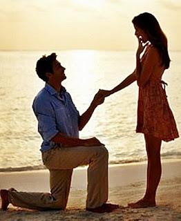 Arti Mimpi Menikah Dengan Isteri Orang Lain