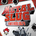 Metal Slug Anthology (PSP)