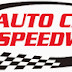 Travel Tips: Auto Club Speedway – March 18-20, 2016