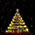 Christmas Live Wallpaper Premium Version : Free