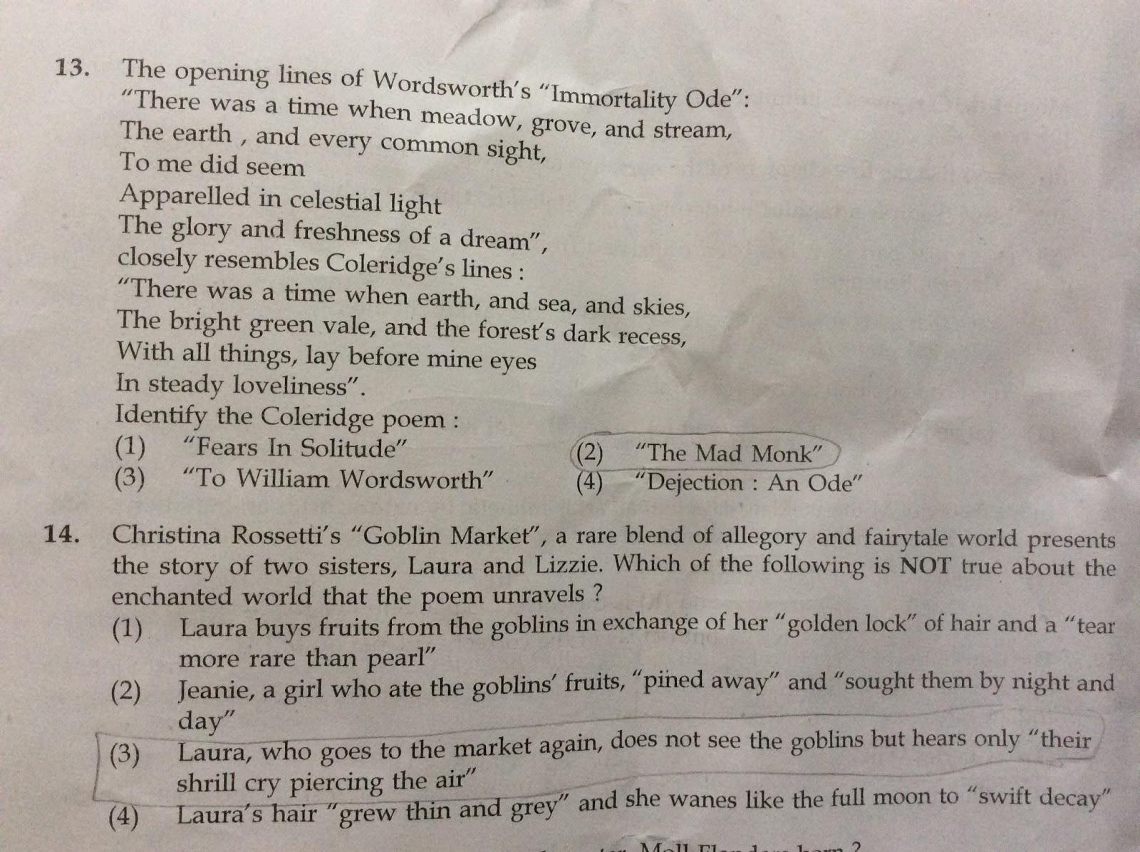 Mary washington application essay