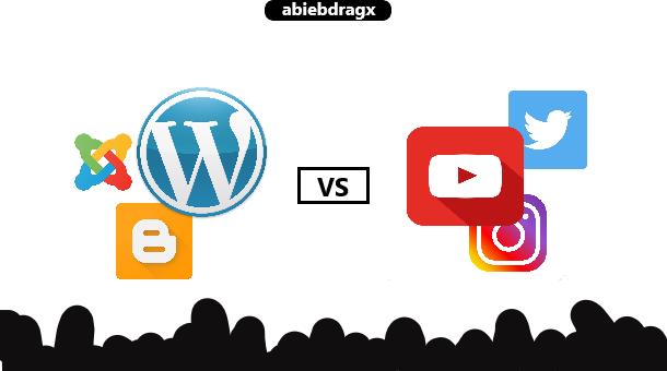 sosiaGo.id tempat menambah penghasilan para blogger, influencer, dan content creator. Apa itu sosiago, manfaat sosiago, cara daftar sosiago. abiebdragx