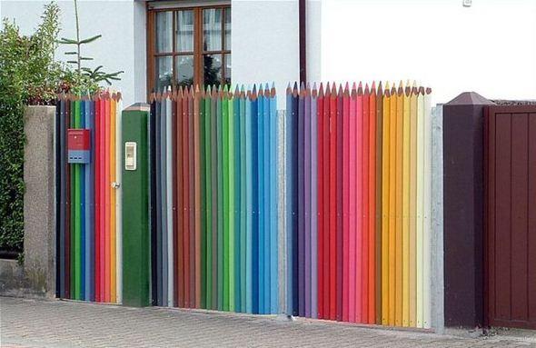 الفن بأى شىء وعلى أى شىء street-art-work-06.j