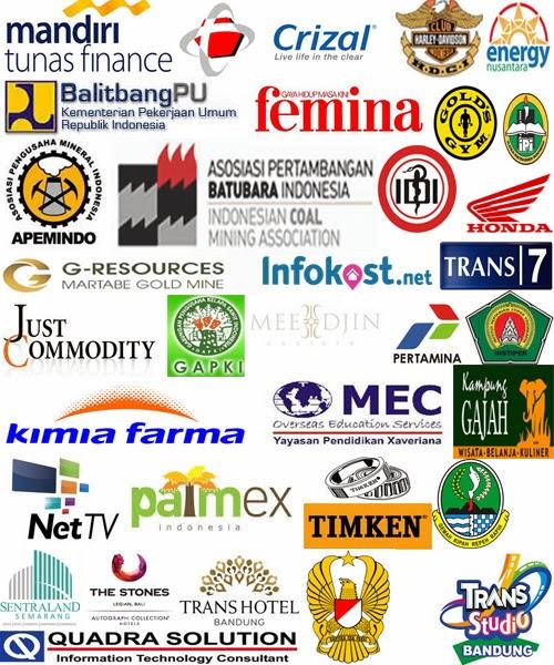 wahana agency, agency spg event dan Model di Indonesia, Agency SPG Jakarta, Agency SPG Bandung, Agency SPG Surabaya, Agency SPG Jogjakarta, Agency SPG Bali