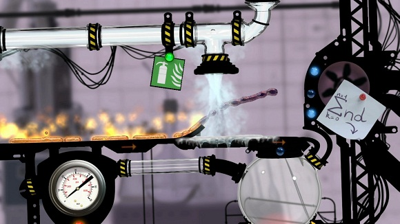 puddle-pc-screenshot-www.ovagames.com-5
