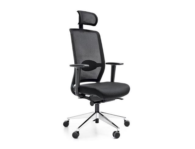 best buy ergonomic office chair high back for sale