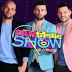FANtastic Show sezonul 2 episodul 7 online 29 Iulie 2017
