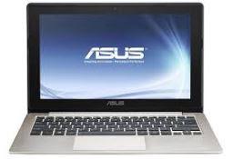 ASUS S200E VivoBook Driver Download, Kansas City, MO, USA