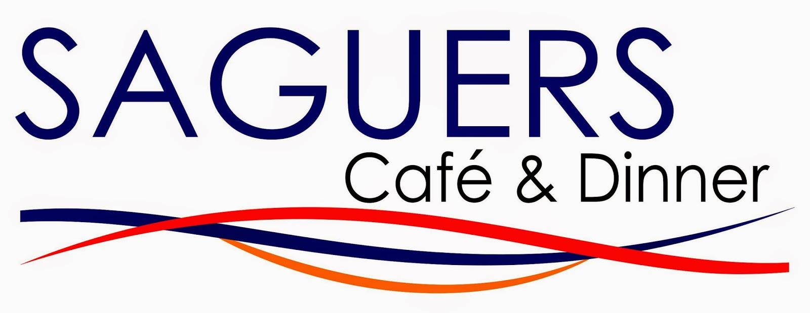 http://saguerscafeanddinner.blogspot.com/