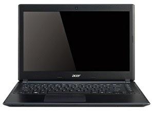 Acer Aspire E5-471P Windows 10 64bit drivers
