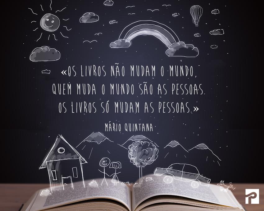 4aed80c26b3 Leituras do Instante  Janeiro 2015